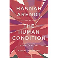 The Human Condition 2ed