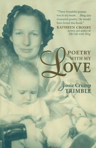 Download Poetry With My Love pdf