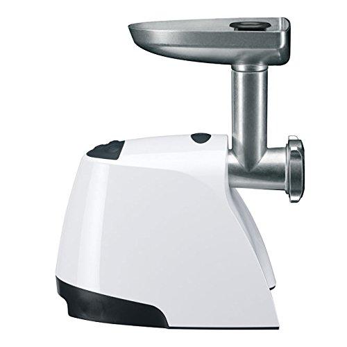 Braun Multiquick 7 G3000 White