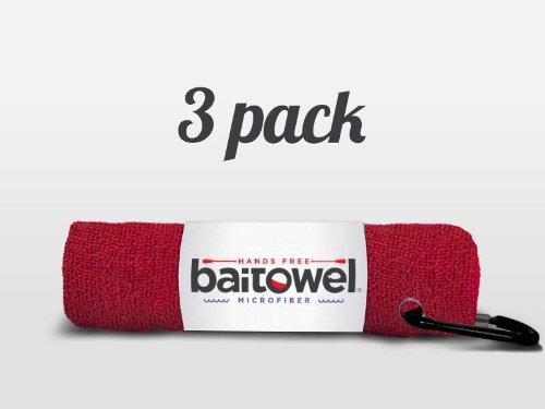 Fishings-Best-Microfiber-Towel-Pack-of-3