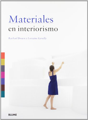Leer libro materiales en interiorismo descargar libroslandia for Programa interiorismo online