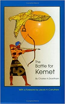 the battle for kemet critical essays on ancient charles a  the battle for kemet critical essays on ancient