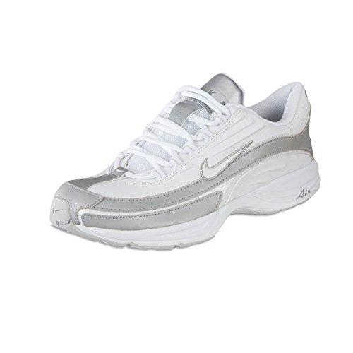 sko; phylon mellomsåle