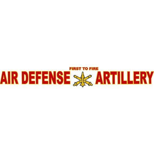 e Artillery Clear Window Strip ()