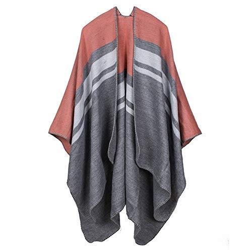 laamei laamei laamei Mode Mode Mode laamei Mode laamei Ogqgz7xWw