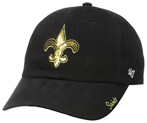 New Orleans Saints Caps - 8