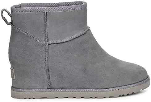 f3515dda27d Shopping 7.5 or 5.5 - UGG - Boots - Shoes - Women - Clothing, Shoes ...