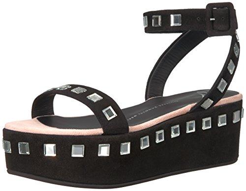 Giuseppe-Zanotti-Womens-E70200-Platform-Dress-Sandal