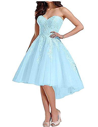 new affordable prom dresses - 5