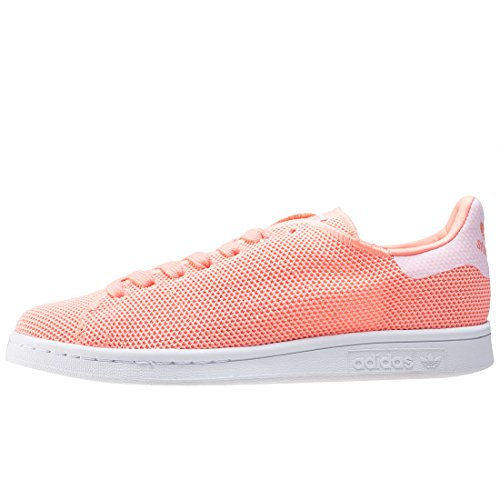 Adidas Stan Smith Originals Stan Originals Women Adidas 75wvxPq