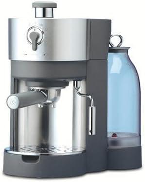Kenwood ES 430 EON - Máquina de café: Amazon.es: Hogar
