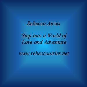 Rebecca Airies
