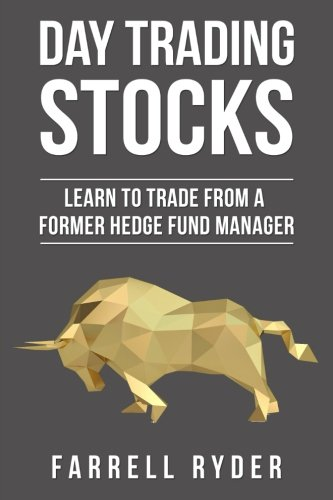 70 Best Hedge Funds Books of All Time - BookAuthority