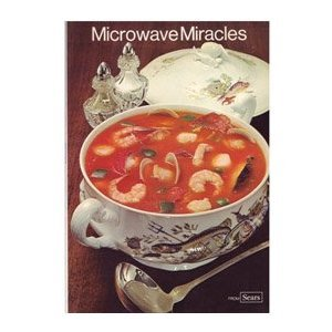 microwave-miracles