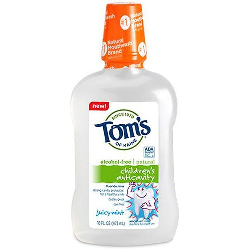 toms-of-maine-childrens-anticavity-fluoride-rinse-juicy-mint-16-fl-oz