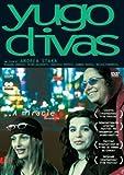 Yugo Divas [Region 2] by Milica Paranosic