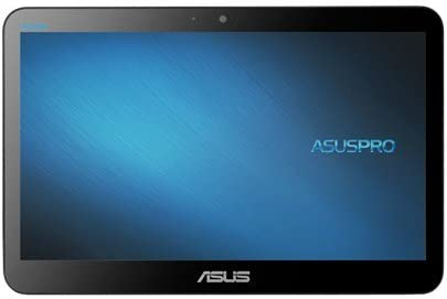 ASUS A4110-WD013X - Ordenador All in One de 15.6