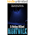 Nightwalk