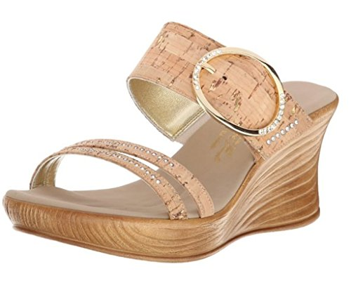 onex-womens-cynthia-wedge-sandal-cork-9-m-us