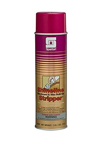 spartan-shineline-baseboard-wax-build-up-stripper-1-case-12-cans-20-oz