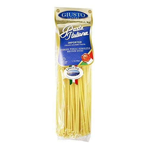 italy pasta - 8
