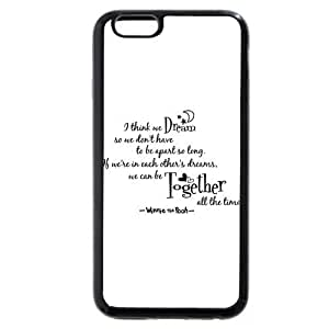 For Samsung Galaxy S5 Cover over - Disney Frozen Quote For Samsung Galaxy S5 Cover Case; Cover - For Samsung Galaxy S5 Cover Case (TPU) - Black 1