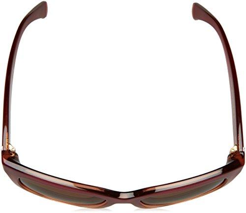 Pink Sonnenbrille Ralph RA5234 Gradient Pearl dtXvvwq