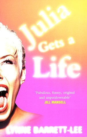 Julia Gets a Life pdf epub