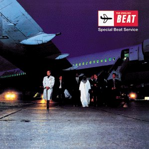 English Beat, Special Beat Service