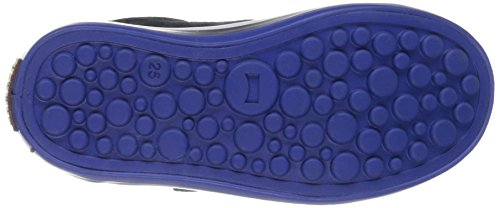 Kids Pursuit 80535 - 036 Dark Blue Azul