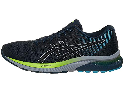 ASICS Men's Gel-Cumulus 22 (2E) Running Shoes