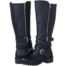 Globalwin Women's 18YY06 Fashion Boots