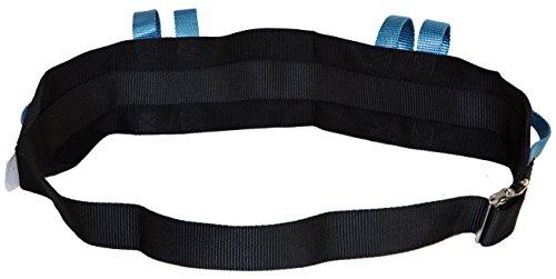 Cna National Warranty >> Original Physical Therapy Transfer & Walking Gait Belt ...
