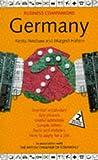 Business Companions, Karsta Neuhaus, 0304331155