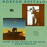 Lovin in the Valley of the Moon / Desert Horizons