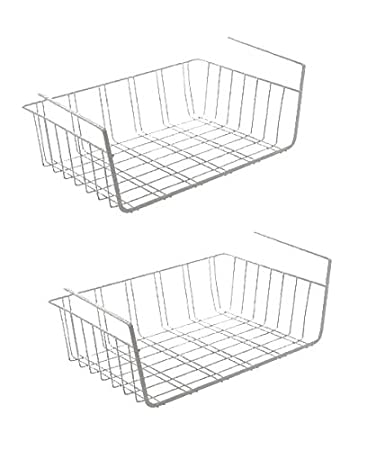 Best Drahtkörbe Für Küchenschränke Contemporary - House Design