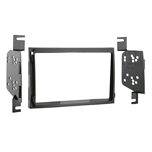 metra-95-7326-double-din-installation-kit-for-2007-up-hyundai-elantra-vehicles-black