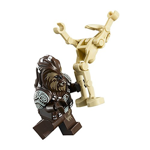 LEGO-Star-Wars-AT-AP-playset-75043