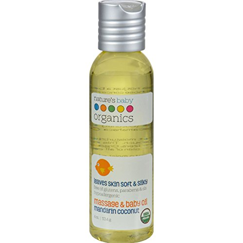 natures-baby-organics-organic-baby-oil-mandarin-coconut-usda-4oz