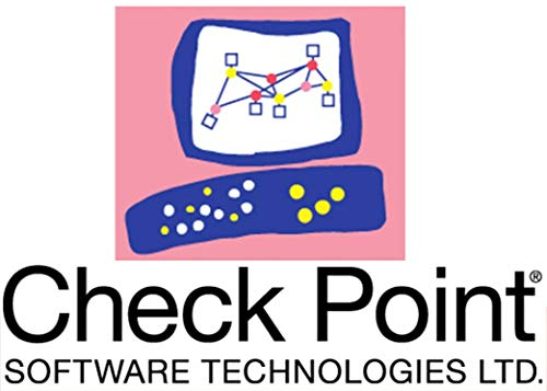 Check Point Software Technologies - Check Point Next Generation Firewall for 5100 High Availability