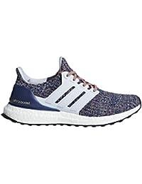 Performance Women's Ultraboost W Running Shoe