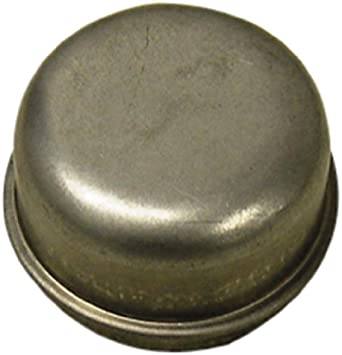 AP Products 014-122067 Lubbed Rubber Plug Dust Cap