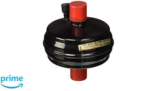 Alto Shaam 5017227 Retrofit Kit Power Supply 12Vdc Prtst BA-33554