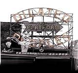 Platform / Annihilation