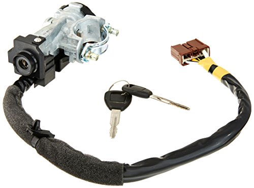 (Standard Motor Products US-548 Ignition Lock and Tumbler Switch)