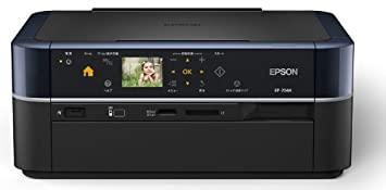 DRIVER FOR EPSON EP-704A