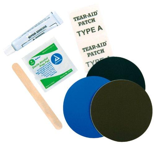Top 9 Thermarest Permanent Home Repair Kit