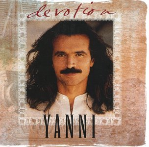 Greatest 2019 Halloween Costumes (Devotion: The Best of Yanni)