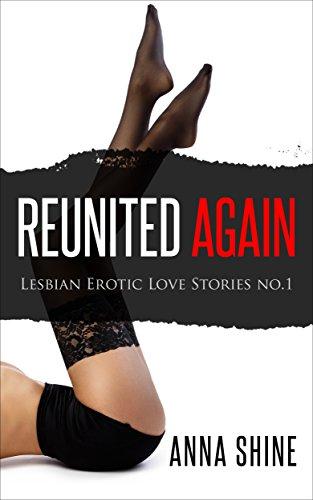 Interesting Erotic teen lesbian stories