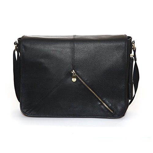 jille-designs-sasha-15-inch-leather-laptop-bag-black-473202